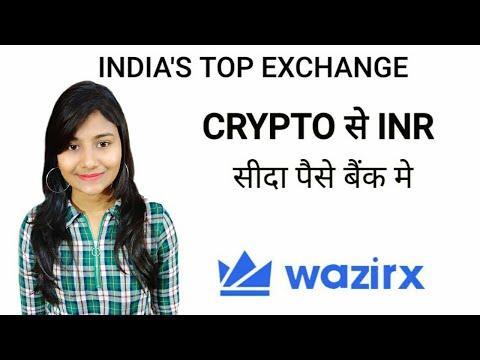 Bus bitcoin įvesti akcijų rinką