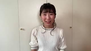 飯田先生の新曲レッスン〜リズム練習 8分音符・16分音符〜のサムネイル画像
