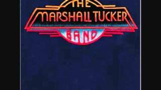 Disillusion: by The Marshall Tucker Band (from Tenth)