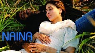 Naina song - Omkara