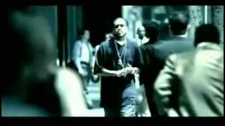 50 Cent - Say What You Want No Mercy VIDEO