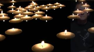 Candles (Chris Rea cover)