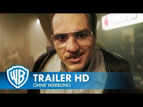 Der Goldene Handschuh Stream Movie4k