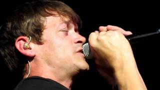 Everytime You Go - 3 Doors Down 2011-05-21 Tropicana AC.MOV