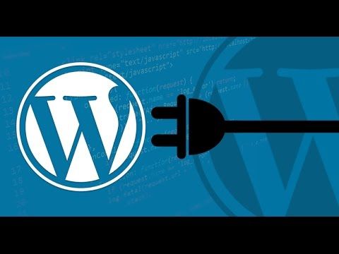 Learn About Different In-Built Plugins in WordPress