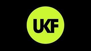 Joel Compass - Run (High Contrast Remix)