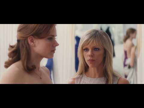 Video trailer för Leap Year - Trailer HD