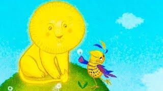 РРР - Мультик для детей в HD - Союзмультфильм от KEDOO МУЛЬТИКИ для детей
