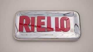 preview picture of video 'Demo Motion Graphics for Riello'