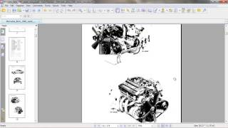 Mercedes c class w202 repair manual most popular videos mercedes benz 190e repair manual fandeluxe Gallery