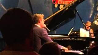 Jon McLaughlin - Jingle Bells