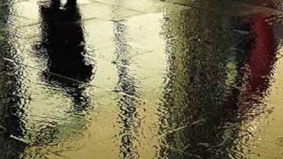 Judy Garland - I Get The Blues When It Rains