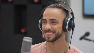 Rádio Comercial   Diogo Piçarra No 10 Em 1