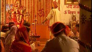 Tere Dar Pe Sar Jhukaya Full Song Beta Bulaye