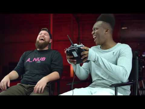 ksi-learns-to-race-drones--drone-racing-league-and-hauk-ep-3
