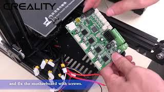 CZ] Ender 3: Bootloader + Firmware - Thủ thuật máy tính