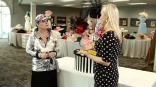 Derby Hats | Kentucky Life | KET