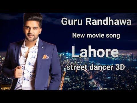 guru randhawa new song mp3 download dj