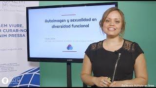Autoimagen y sexualidad en la Esclerosis Múltiple
