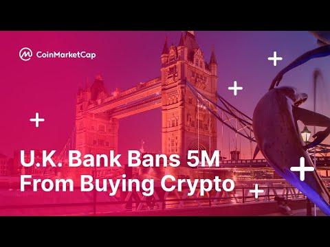 Bitcoin amitabh bachchan profitul