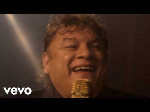 Los Yonic's Zamacona - Palabras Tristes ft. Mon Laferte