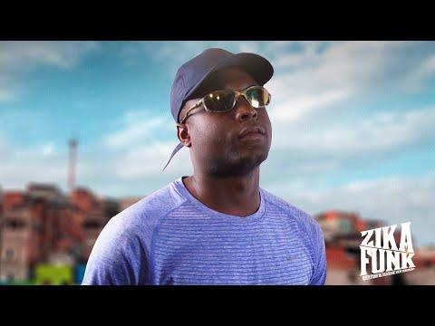MC Kelvinho - Sem Sofrimento (DJ GH) Lançamento 2020