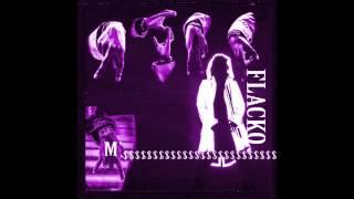 ASAP Rocky - M's (Slowed n LowChopped)