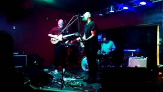 The Appleseed Cast - Fight Song - Live at The Bishop, Bloomington, Indiana