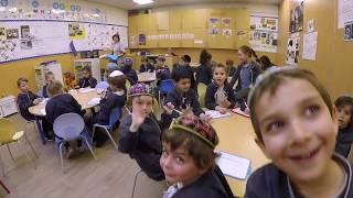 Ecole ACCIL Aide et Education | Levallois-Perret (92)