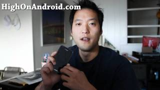 Why Root My Android Smartphone?