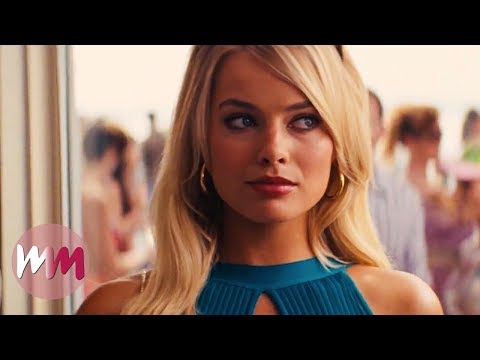 Top 10 Things You Didn't Know About Margot Robbie