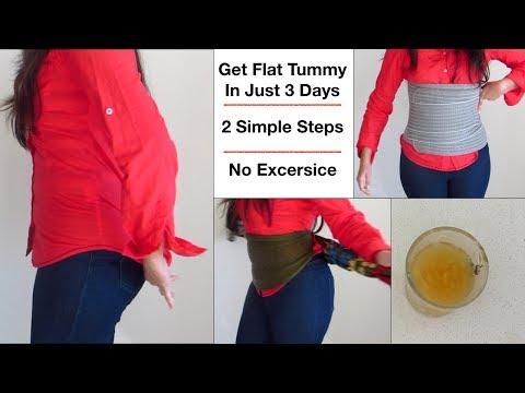 Poți să pierzi în greutate în timp ce dormi