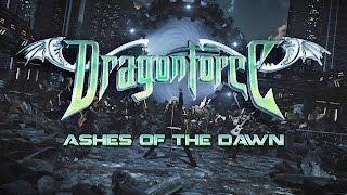 DragonForce:
