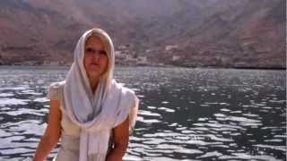 preview picture of video 'Oman Tourism - Unravel Travel TV'