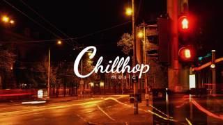 Gorila - Tidegus [Chillhop Records]