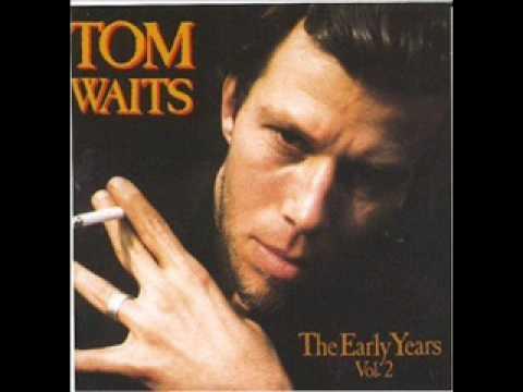 , title : 'Tom Waits - I Want You (with lyrics)'
