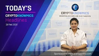 bt360-crypto-wallet-locks-users-out-of-accounts-cryptoknowmics