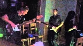 Video Radokaps - Anděl-Ďábel