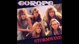Europe - Stormwind - HQ Audio