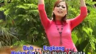 Pop Sunda Hujan Cimata