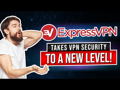 """ExpressVPN Review: We Dissect the """"Best"""" VPN Like a 🐸"""