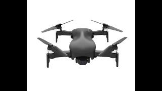 Eachine EX4 quadrocopter with 4K camera. Eachine EX4 квадрокоптер с камерой 4К.