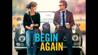 Adam Levine - A Higher Place (Begin Again OST)