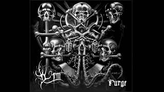 Video Wyrm - Purge (2020) -  FULL ALBUM