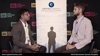world-blockchain-summit-bangkok-interview-with-drake-blankenship