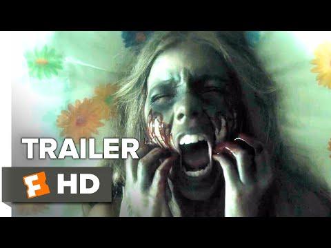 watch-movie-A Demon Within