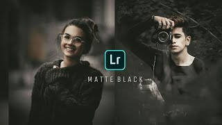 How to open Selective tools lightroom full unlocked apk lr