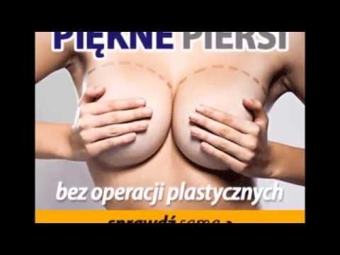 Masaż shiatsu do powiększania piersi