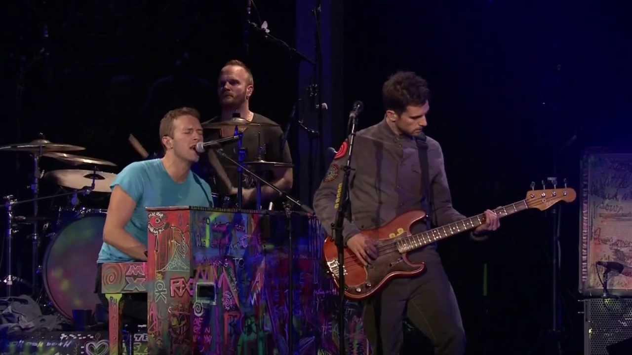 dan kasetnya di Toko Terdekat Maupun di  iTunes atau Amazon secara legal download lagu mp3 Download Mp3 Coldplay Politik