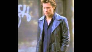 Jon Bon Jovi - August 7, 4:15 (acoustic / Allentown 1997)